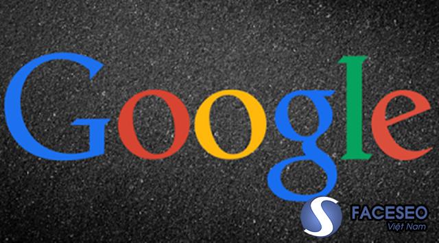 quang-cao-google-adwords-gia-re-hcm-13