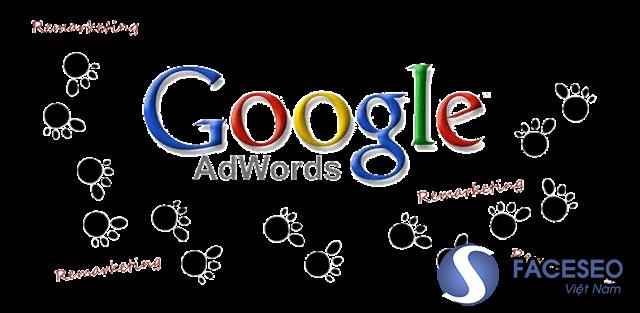 quang-cao-google-adwords-gia-re-hcm-38